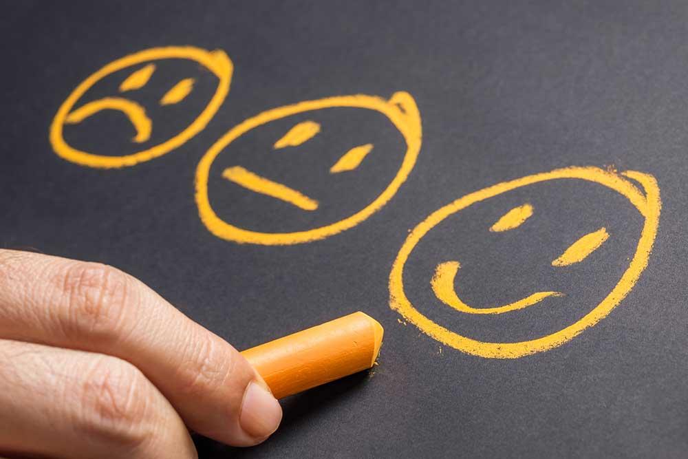 Mitarbeiterführung – Feedback ausdrücklich gewünscht
